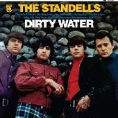 STANDELLS-Dirty Water