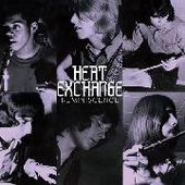 HEAT EXCHANGE-Reminiscence
