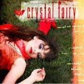 CRYSTAL FAIRY-s/t