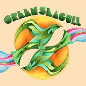GREEN SEAGULL-Scarlet/They just Don't Know