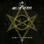 ARC OF ASCENT-Realms Of The Metaphysical
