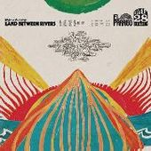 MYTHIC SUNSHIP-Land Between Rivers