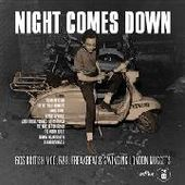 V/A-Night Comes Down