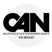 CAN-The Singles