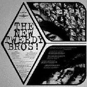 NEW TWEEDY BROTHERS-s/t