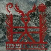 HARVESTMAN-Music For Megaliths