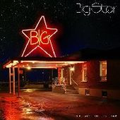 BIG STAR-The Best Of Big Star