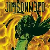 JIMSONWEED-Invisibleplan (clear)