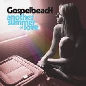 GOSPELBEACH-Another Summer Of Love