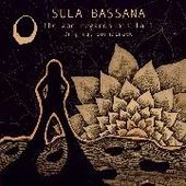 SULA BASSANA-The Ape Regards His Tail O.S.T.