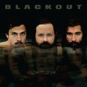 BLACKOUT (USA)-The Horse