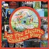V/A-Let The Electric Children Play