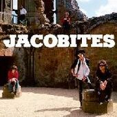 JACOBITES-Old Scarlet