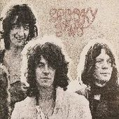 SPOOKY TOOTH-Spooky Two