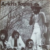 ARKTIS-Arktis Tapes