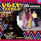 UGLY THINGS-ISSUE #46