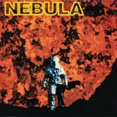 NEBULA-Let It Burn