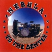 NEBULA-To The Center