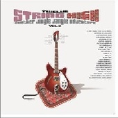 V/A-Twelve Strings High, Vol. 2