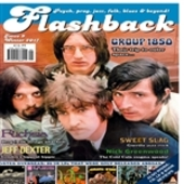 FLASHBACK-Issue #9