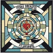 PENNY DREADFUL-Pilgrimage