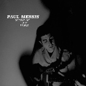 MESSIS, PAUL-Songs Of Our Times (red)