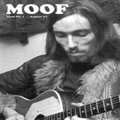 MOOF-Issue 1
