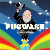 PUGWASH-Silverlake (black)