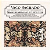 VAGO SAGRADO-Vol. II