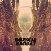 BLACKWATER HOLYLIGHT-s/t