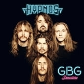 HYPNOS-GBG Sessions