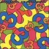 SPACEMEN 3-Recurring