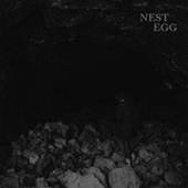 NEST EGG-Nothingness Is Not A Curse