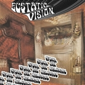 ECSTATIC VISION-Under The Influence