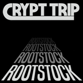 CRYPT TRIP-Rootstock