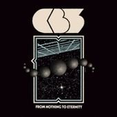 CB3-From Nothing To Eternity