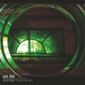 SUN DIAL-Science Fiction