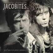 JACOBITES-God Save Us Poor Sinners