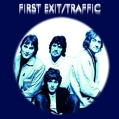 TRAFFIC-First Exit