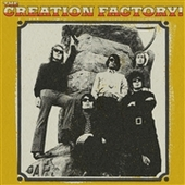 CREATION FACTORY-s/t