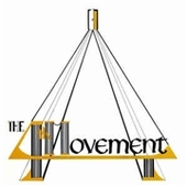 4TH MOVEMENT-s/t