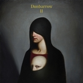 DUNBARROW-II (black)
