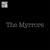 MYRRORS-Fuzz Club Session