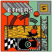 ETHERS-s/t