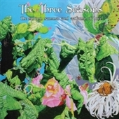 V/A-The Three Seasons (col)