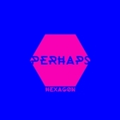 PERHAPS-Hexagon