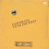 EARTHLESS-From The West