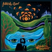 ASTRAL SON-Wonderful Beyond (black)