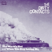 DIRTY CONTACTS-The World's End