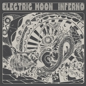 ELECTRIC MOON-Inferno
